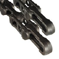 Standard Series Drop Forged Chain