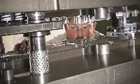 Cold Rolled Steels Raw Material