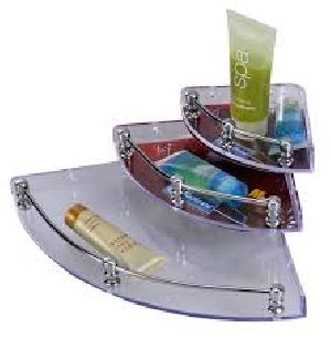 Acrylic Bathroom Accessories Manufacturers In Delhi Small House