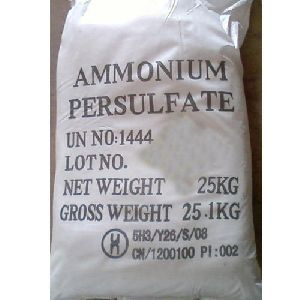 Industrial Chemical Powder