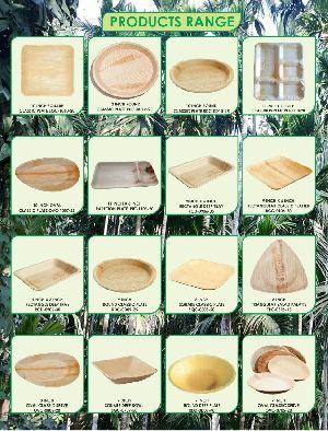 Areca nut plates manufacturers in bangalore dating 4