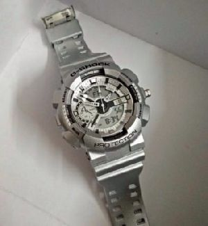 Mens G Shock Wrist Watches