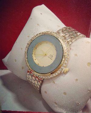 Ladies CK Wrist Watches