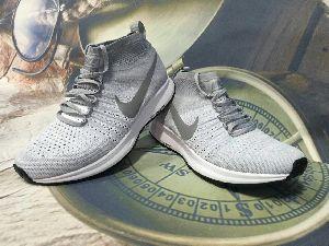 Mens Nike Presto Ankle Length Shoes