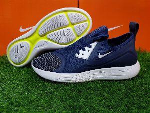 Mens Nike Sb Stefan Janoski Shoes