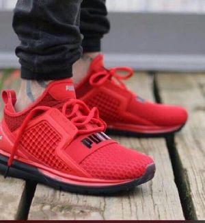 Mens Puma Ignite Shoes