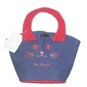 Ladies Apple Handbags