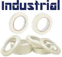 Glass Reinforced Industrial Filament Tape
