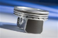EcoTough Coated Pistons