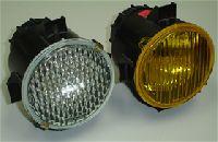 Projector Exterior Lighting Lamps