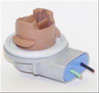 Lighting Power Distribution Connector