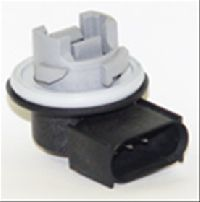 Lighting Power Distribution Sockets