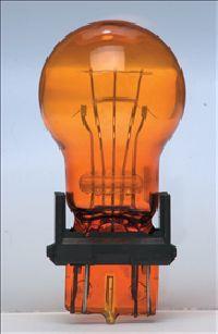 Miniature Lights GT-8 Lighting Sources
