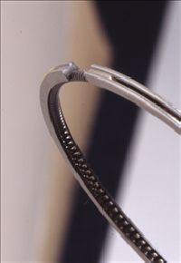 Oil Control Piston Rings