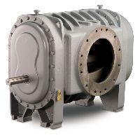 Sutorbilt-4500-series Positive Displacement Blowers