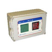 Tribo Digital Signal Processor
