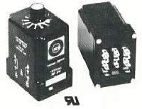 Voltage Sensor Relay