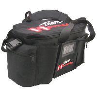 Specialty Gear Bags