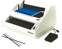 Strip Binding Machine