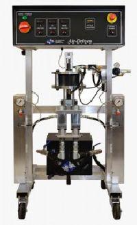 Air Driven Insulation Foam Machines