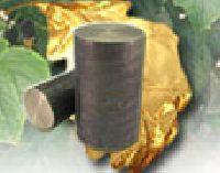 Manganese Bronze Bars