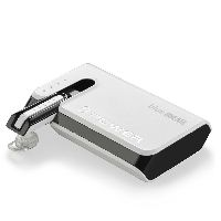 8000mah Power Bank Bluetooth Speaker Charger