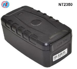 Asset Tracking System 20000Mah