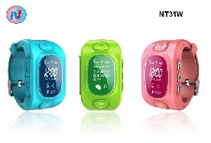 e0e40a126c08e Gps Watch - Manufacturers, Suppliers & Exporters in India