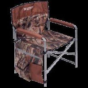 Folding Camping Chair (KS2)