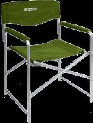 Folding Camping Chair (KS3)
