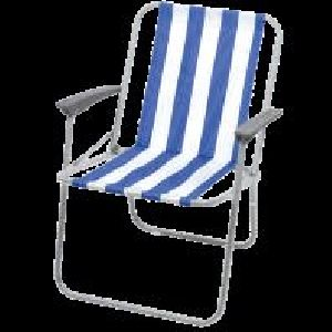 Folding Camping Chair (KS4)