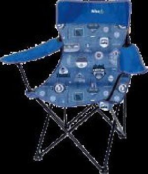 Folding Camping Chair (PSP6)