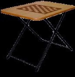 Folding Game Camping Table