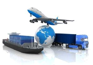 Total Logistic Services