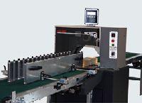 Flex Strap Xla-24 Automated Stretch Film Bundling System