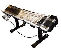 Shingling Conveyor