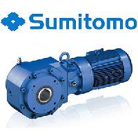 Sumitomo Drive Technologies