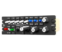 Audio Controllers