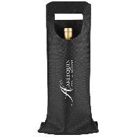 Bottle Wine Bag