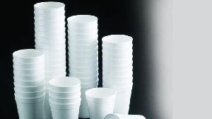 Disposable Paper Cup 03