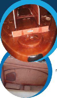 Pmg Aqua-plas Iii Ultra Lg  Pvc Foam Sheet