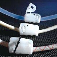 Purefit Tc - Tube Clamp System