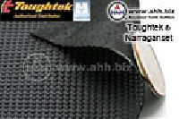 Specialized Materials Exotic Textiles