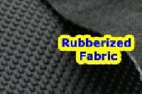 Vinyl Fabric PolyVinyl Composite Textiles