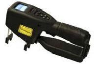 Lasergauge System