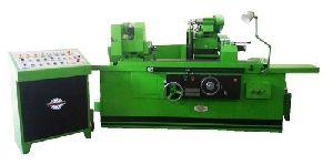 External Od Universal Cylindrical Grinding Machine