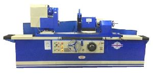 Knives Grinding Machine