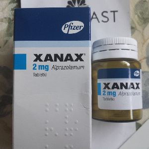 genius pharmacy 1mg alprazolam xanax exporters delhi india