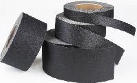 abrasive tape