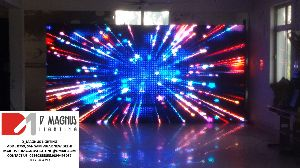 Led Screen Rent Services